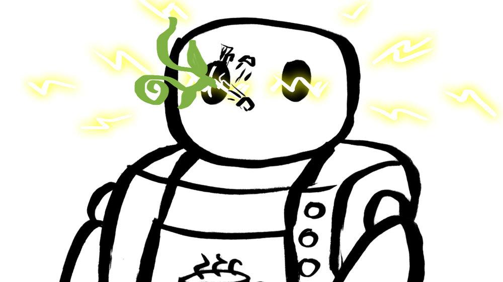 animatic1.jpg