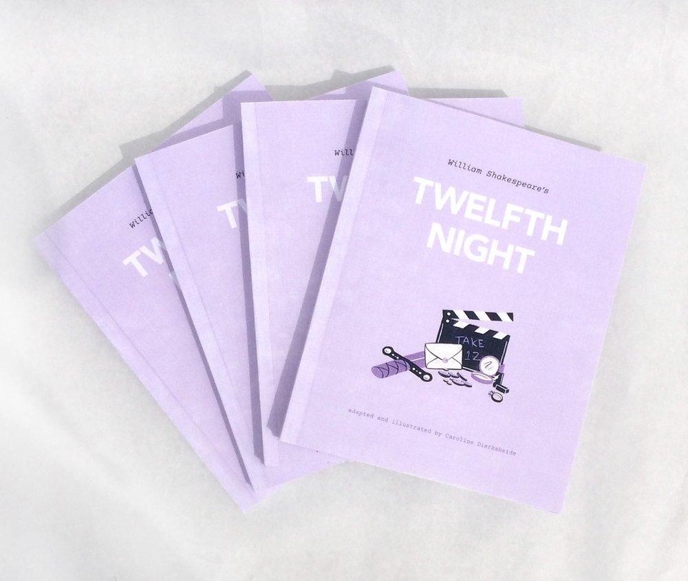 twelfth-night1.jpg