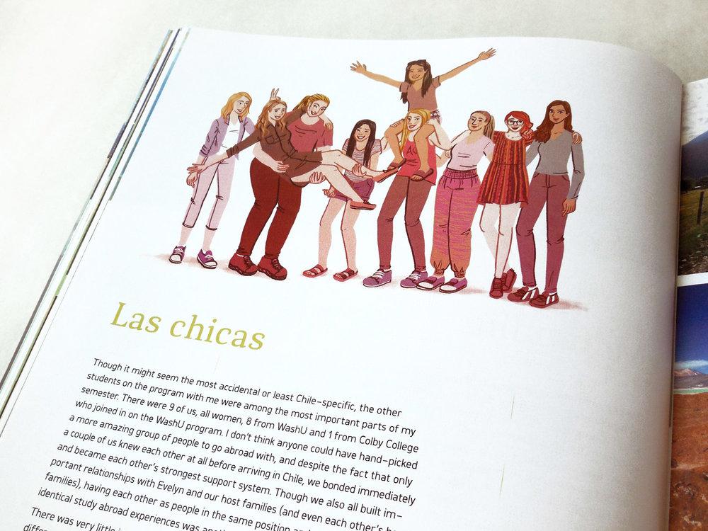 chile-book4.jpg