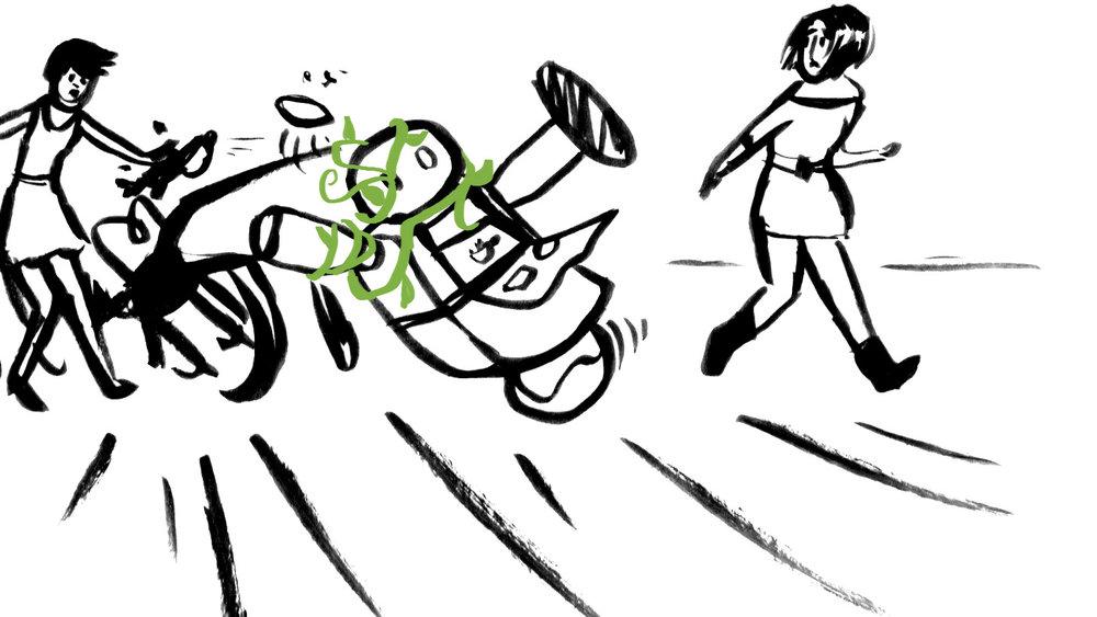 animatic13.jpg