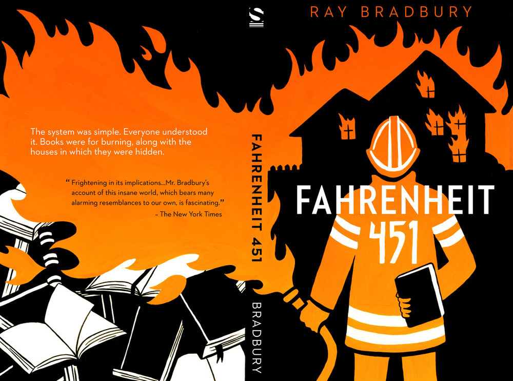 F451-book-cover.jpg