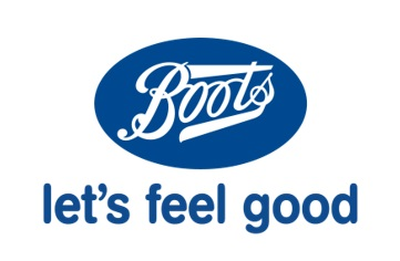 Smart Resourcing Solutions designed Assessment centre materials for Boots