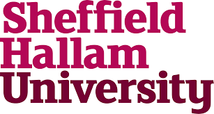 Smart Resourcing Solutions delivered a graduate recruitment trends workshop for Sheffield Hallam's university career service