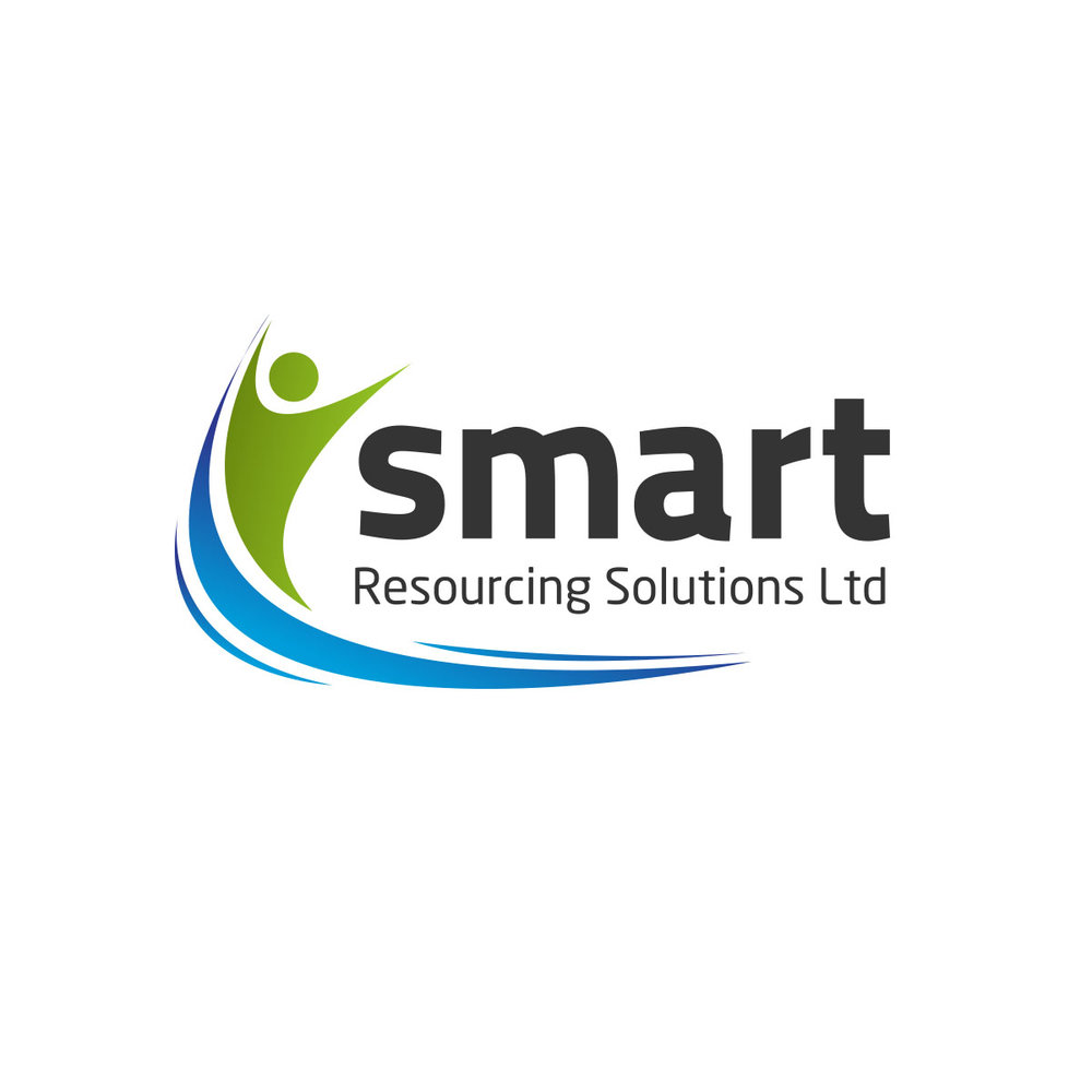 Graduate recruitment consultancy and employability solutions for Smart space solutions