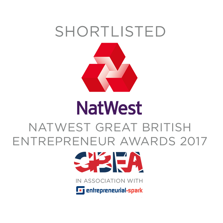 Smart Resourcing Solutions GBEA Innovation Shortlisted 2017.png