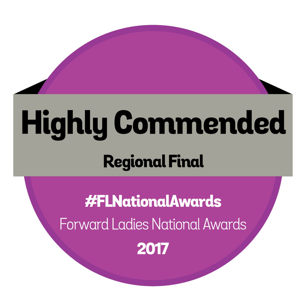 Awards badge - Highly Commended 2017.jpg