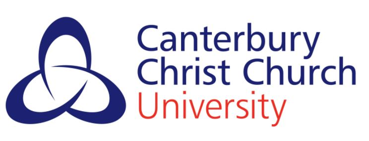 Canterbury Christ Church Logo.JPG