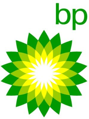 BP Logo.JPG