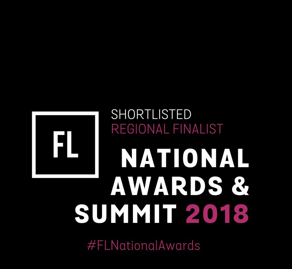 FL-National-Awards-2018-badge.png