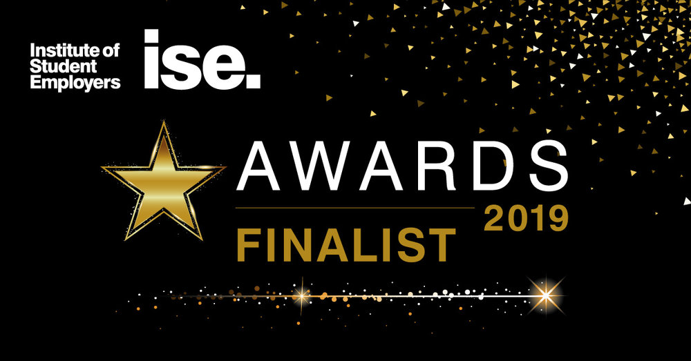 ISE_Awards2019_finalist_linkedin.jpg