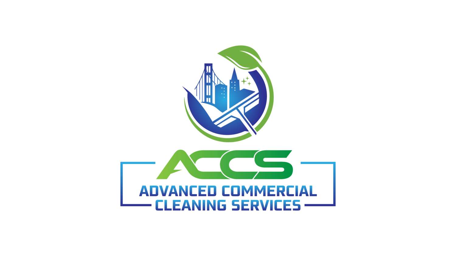 Advanced Commercial Cleaning Services