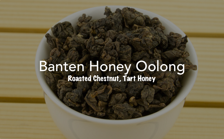 Banten Honey Oolong - Dry Leaves.png