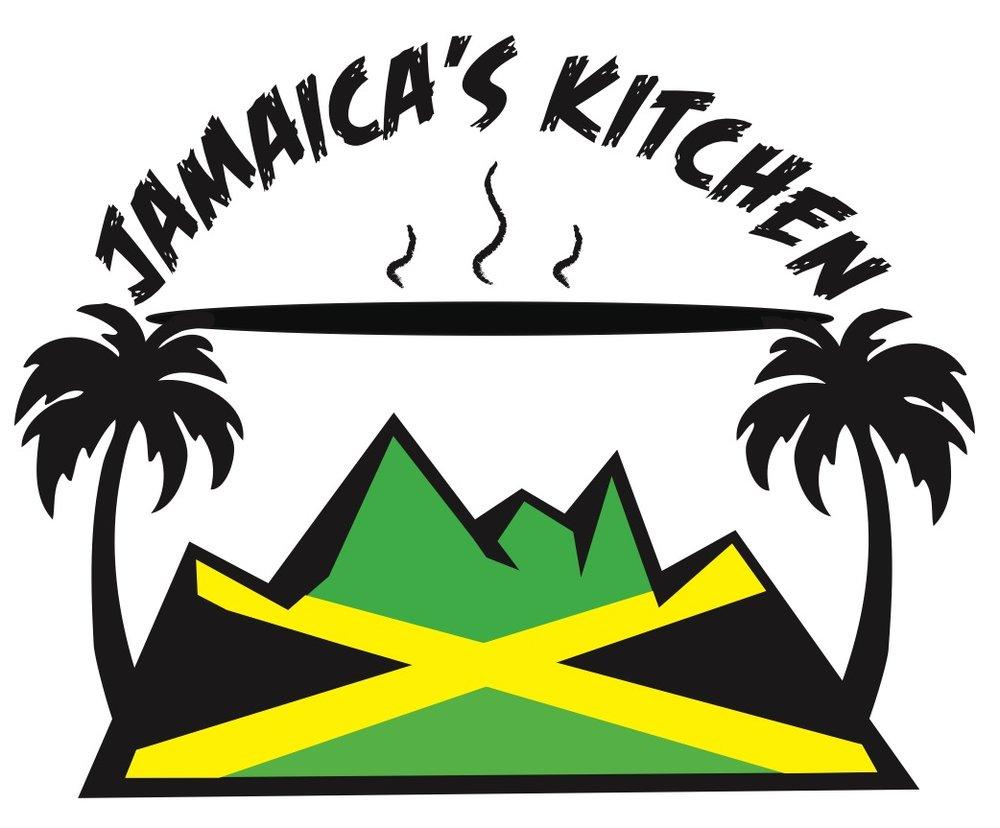 jamaicas kitchen - Jamaican Kitchen