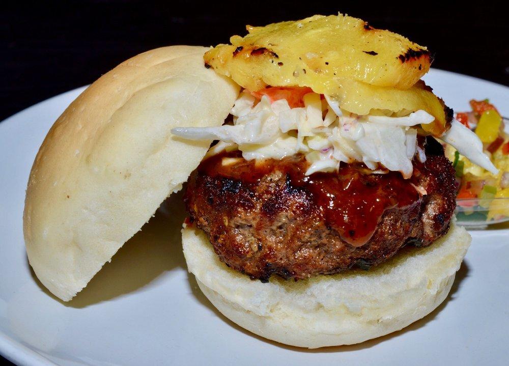 jerkburger.JPG
