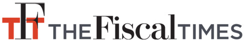 Logo of The Fiscal Times