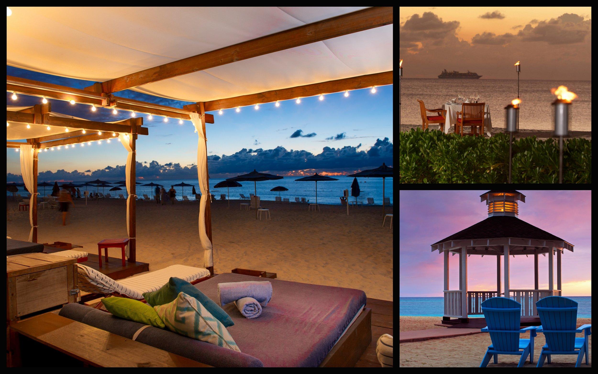 Westin Grand Cayman1
