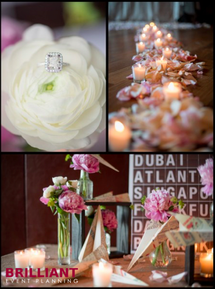 Rose-petals-travel-proposal