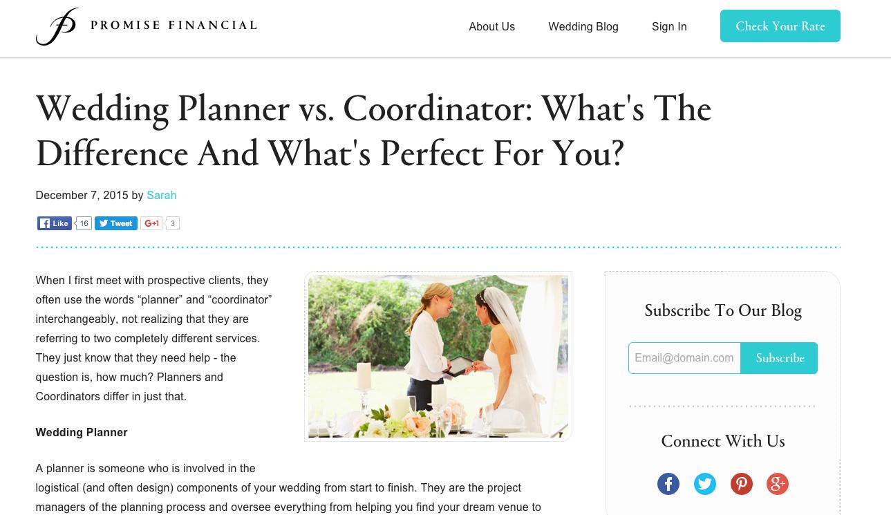 Wedding-Planner-Wedding-Coordinator