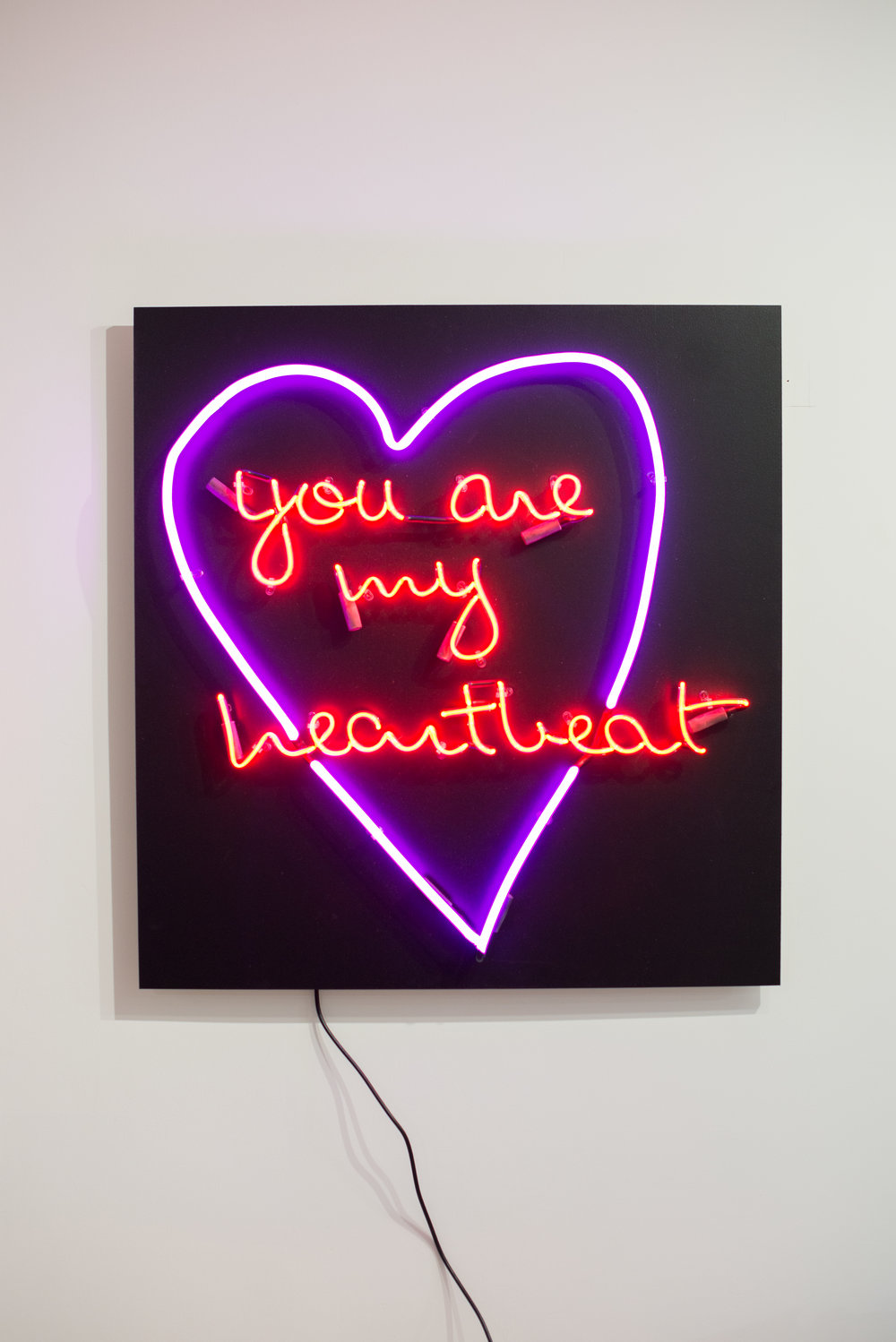 Neon-Sign-Proposal-Mikkel-Paige