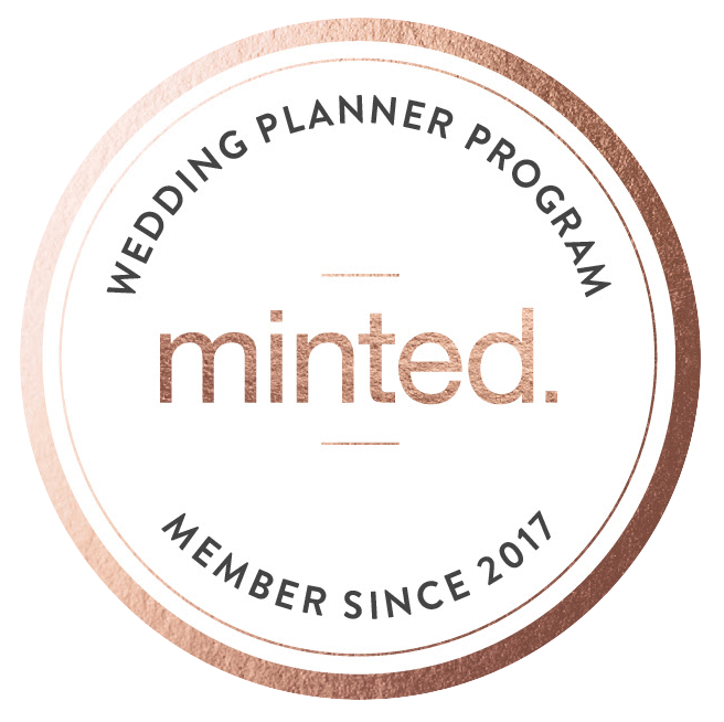Wedding Planner Program
