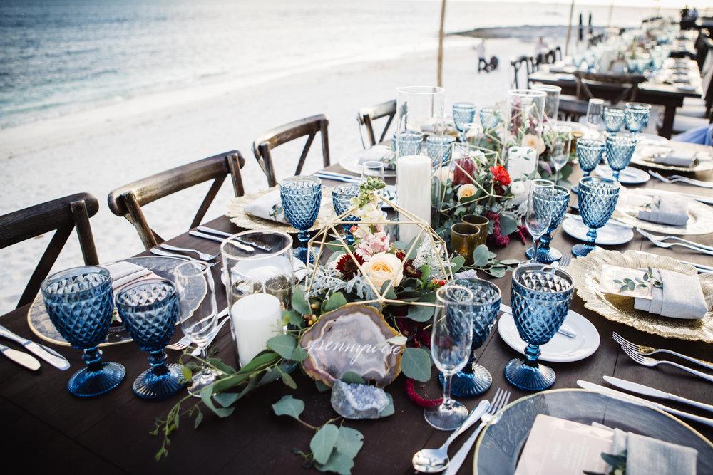 Bohemian Chic Wedding Brilliant Event Planning by Cambria Harkey.jpg