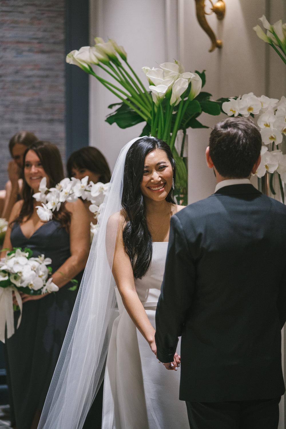 Hotel Wedding Ceremony Ideas