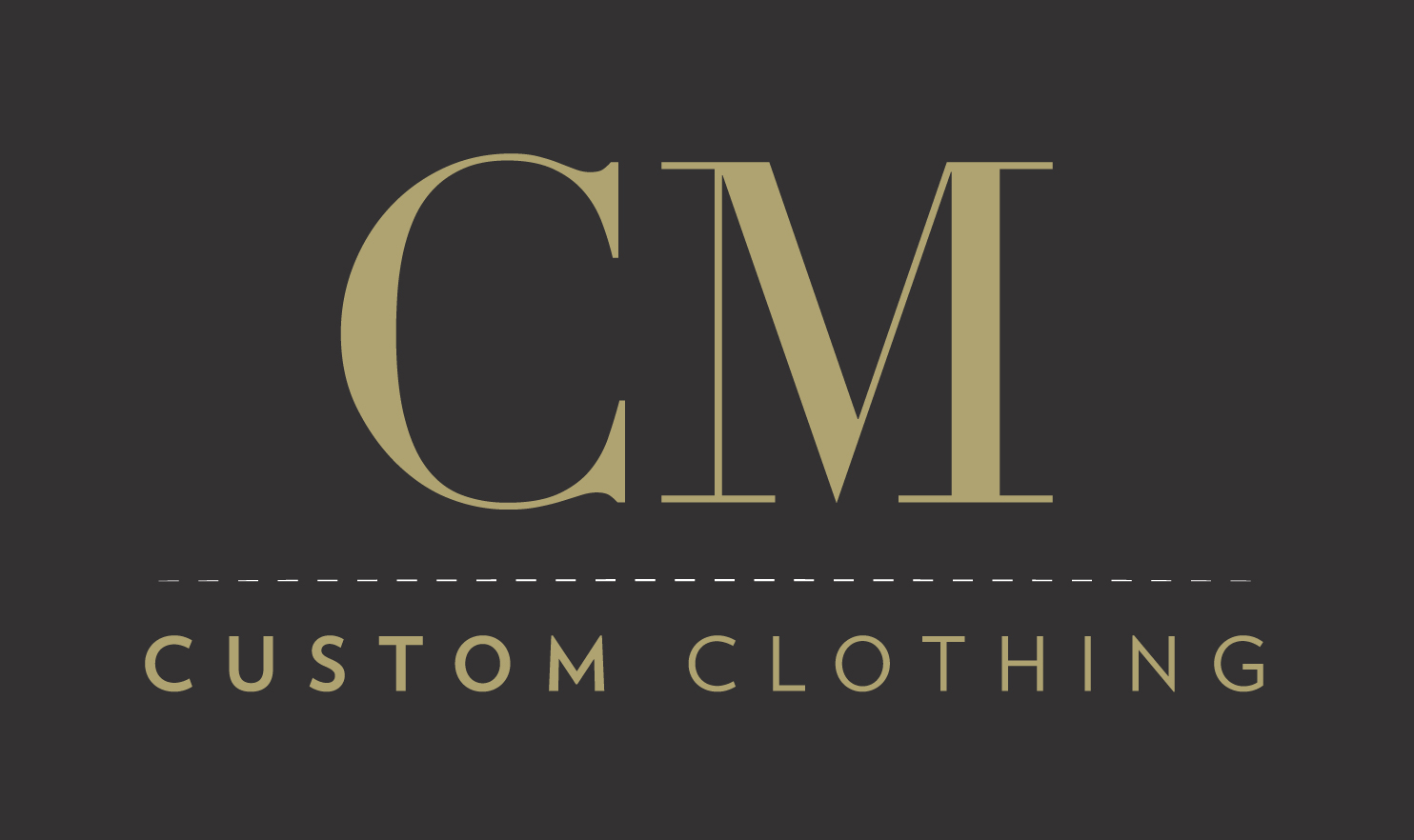 CM Custom Clothing