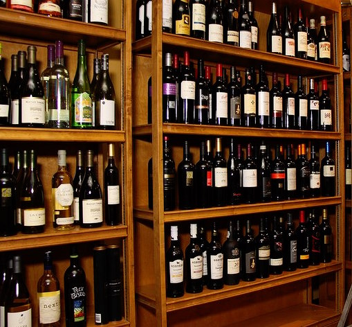 wine shelves.jpg