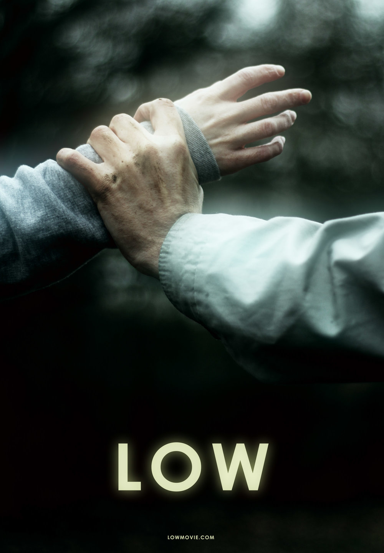 LOW_Poster1.jpg