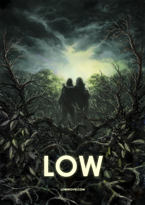 LowPoster2.jpg