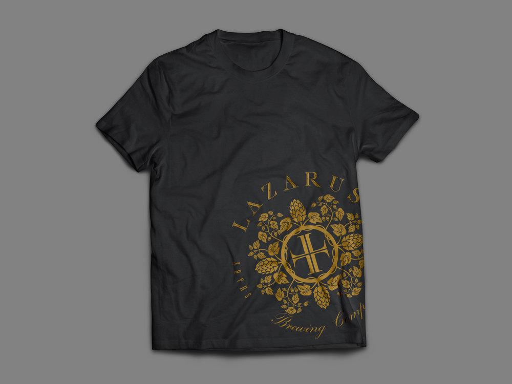 Lazarus-T-Shirt-Gold-Charcoal.jpg