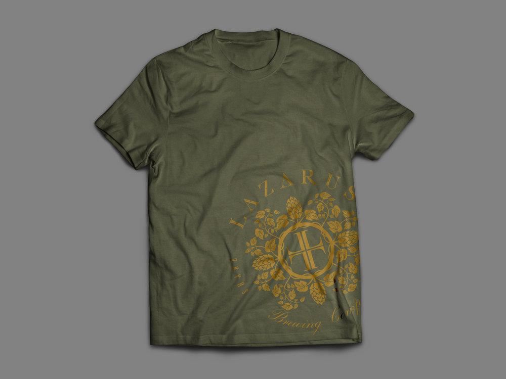 Lazarus-T-Shirt-Gold-Tan.jpg
