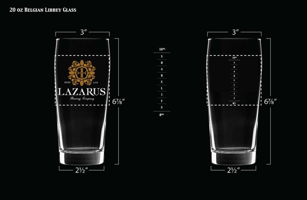 Lazarus-20oz-Belgian.jpg