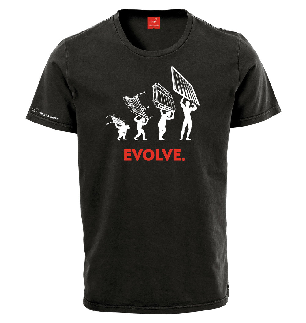Front-Runner-Evolve-Shirt.jpg