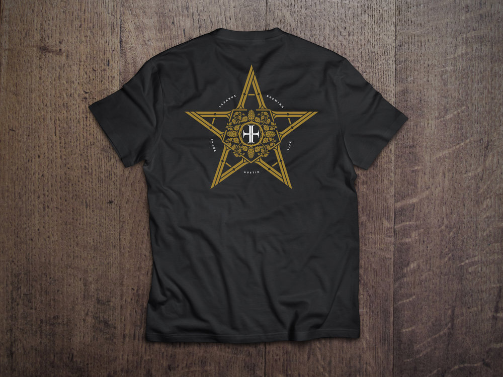 Star-of-Lazarus-Placed.jpg
