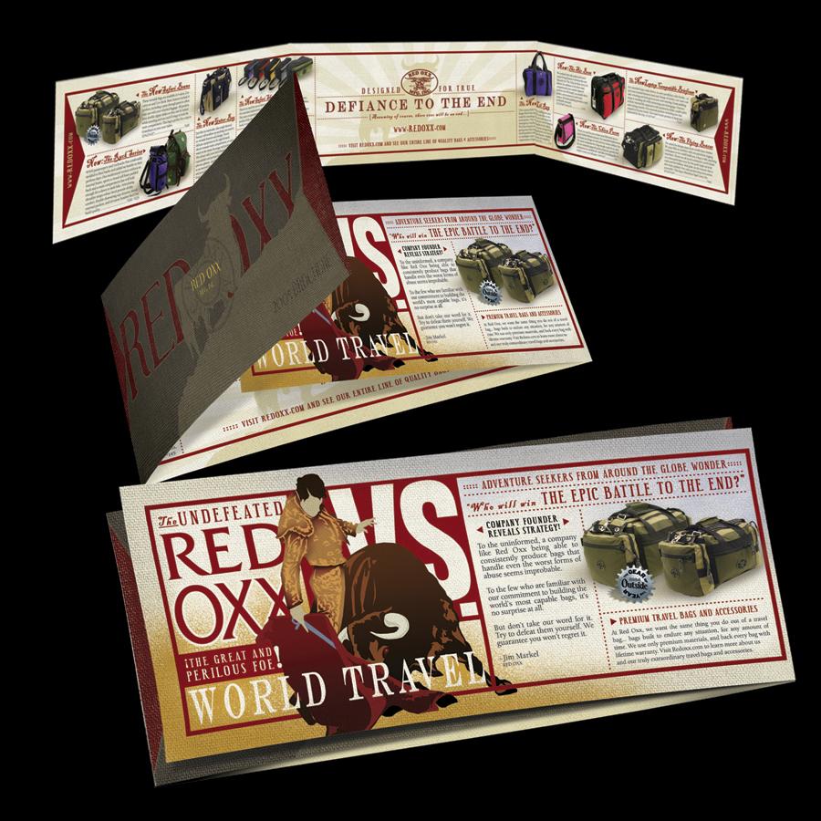 RedOxx-Tri-fold-Brochure.jpg
