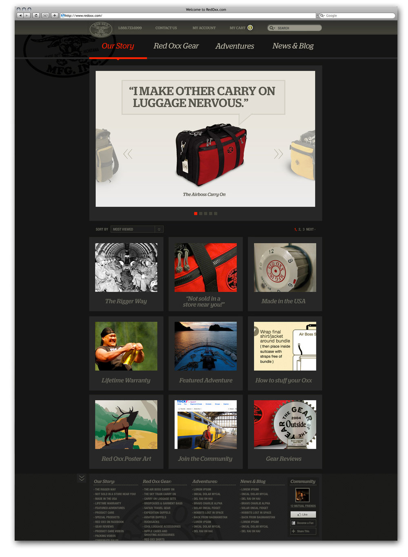 RedOxx-Website-01.jpg