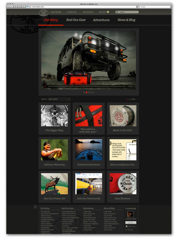 RedOxx-Website-02.jpg