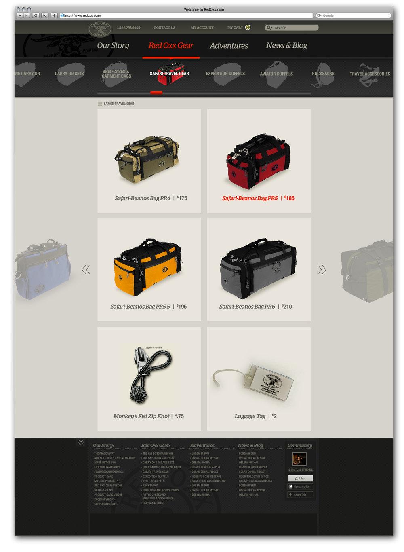 RedOxx-Website-04.jpg