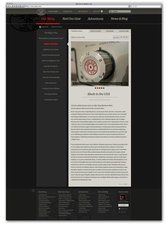 RedOxx-Website-03.jpg