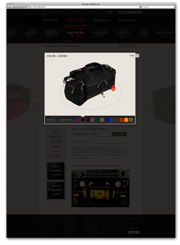 RedOxx-Website-06.jpg