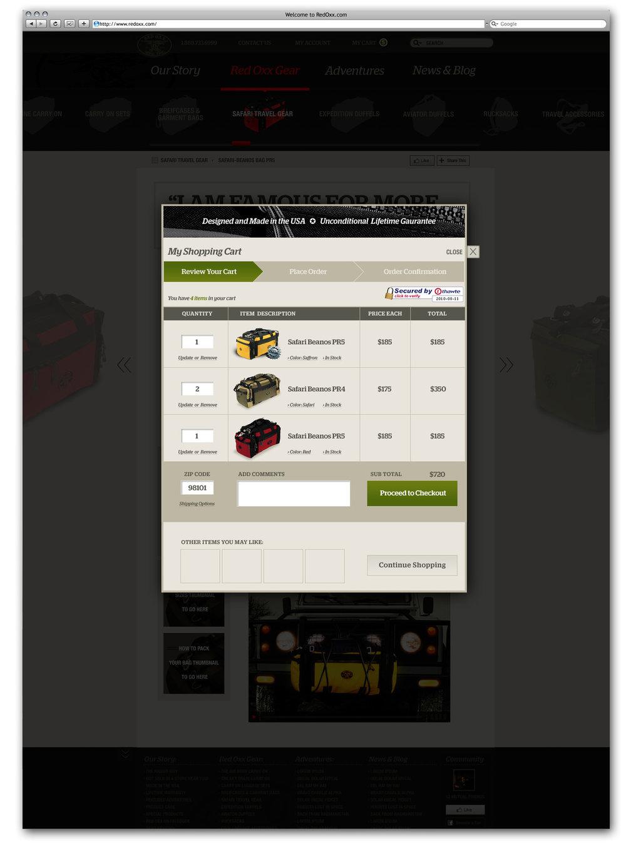RedOxx-Website-08.jpg