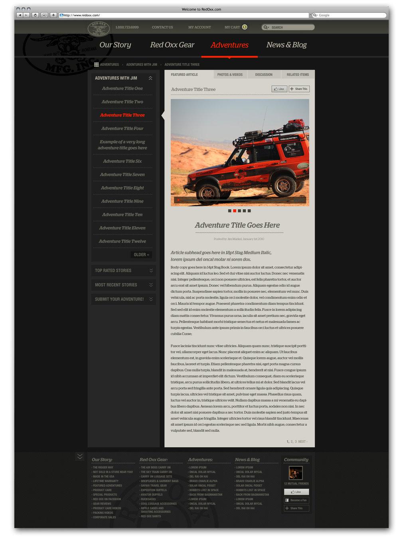 RedOxx-Website-10.jpg