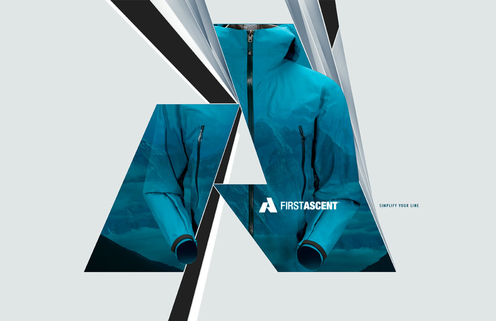 First Ascent Identity Brand Design 01.jpg