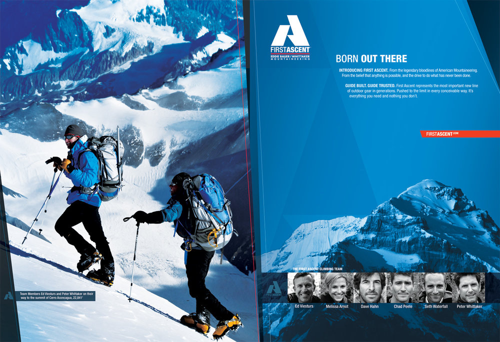 First Ascent Identity Brand Design 10.jpg