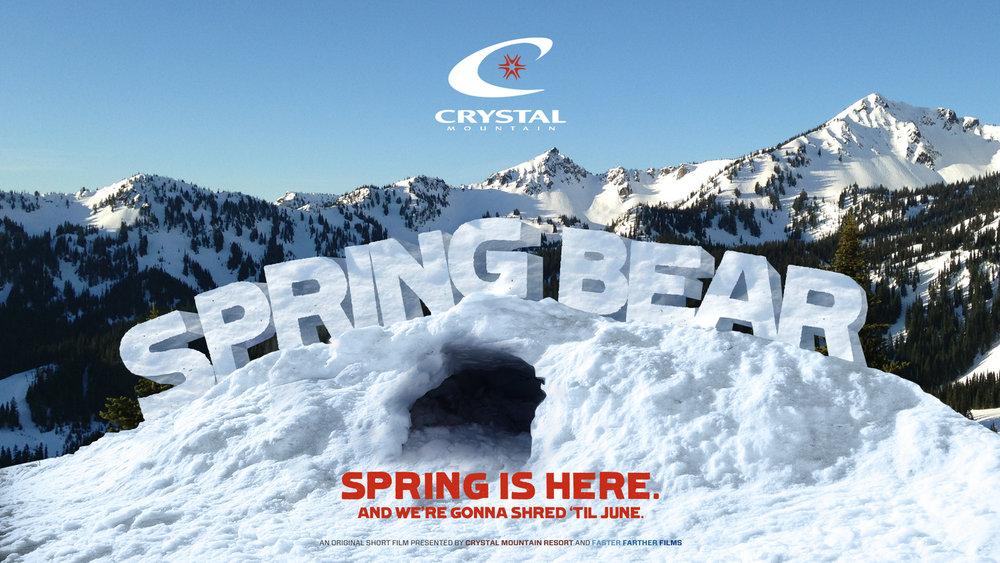 Crsytal Mountain Spring Bear Film Poster Art.jpg