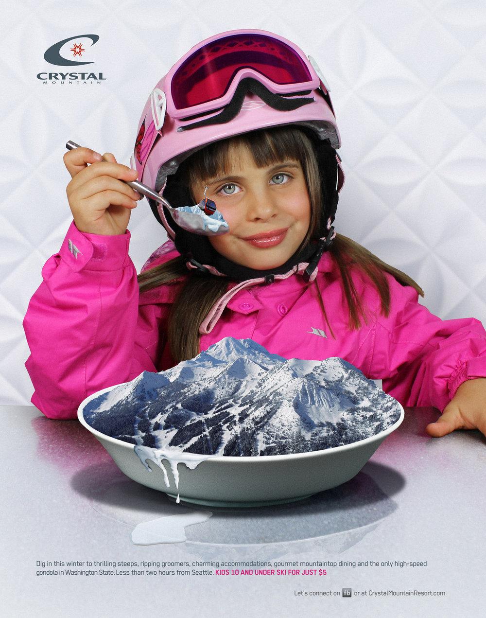 Crystal Mountain Print Advertising 01.jpg