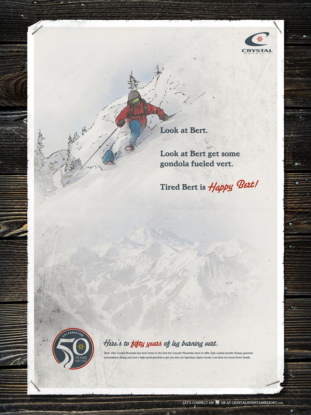Crystal Mountain Print Advertising 03.jpg