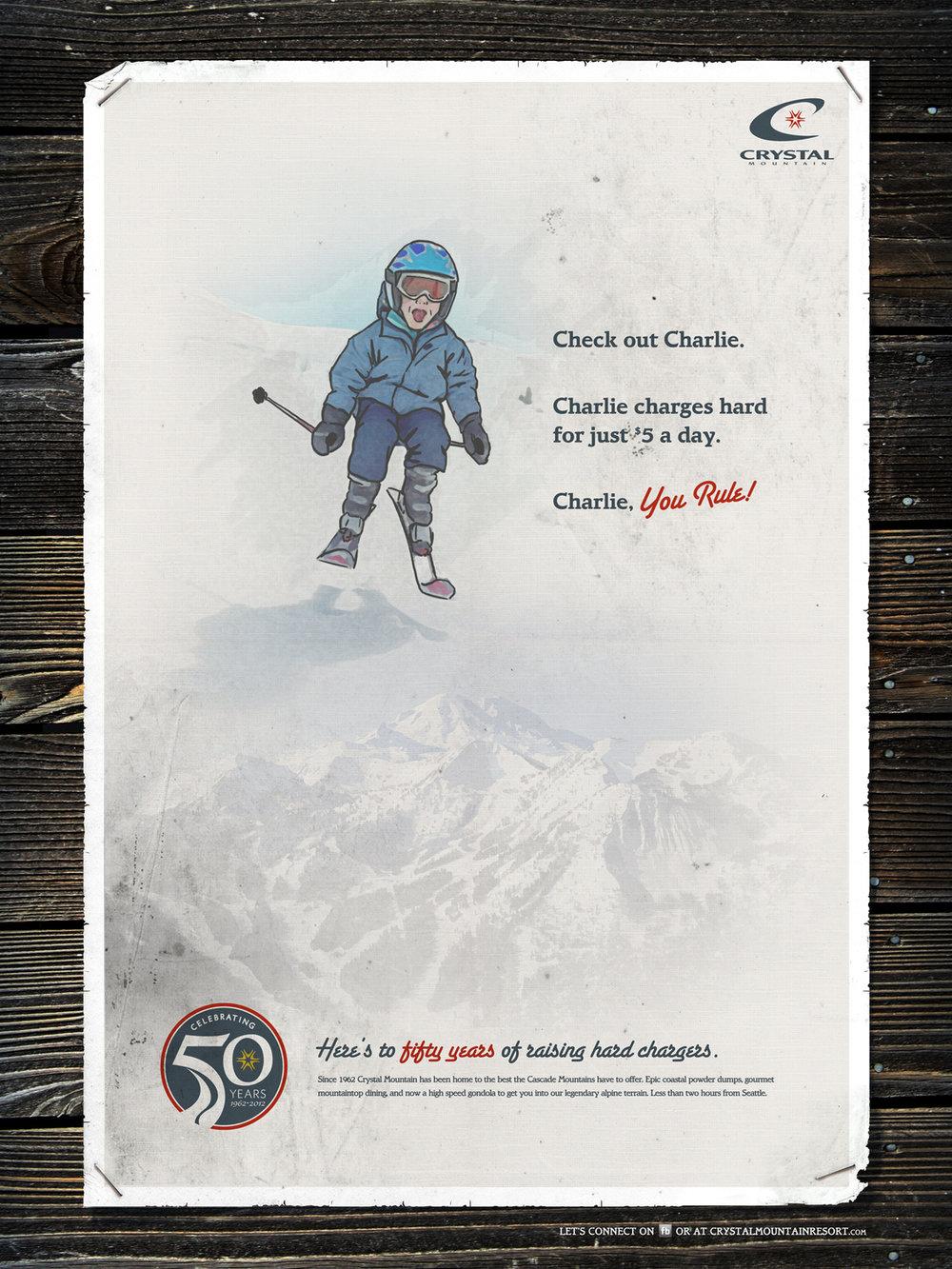 Crystal Mountain Print Advertising 05.jpg