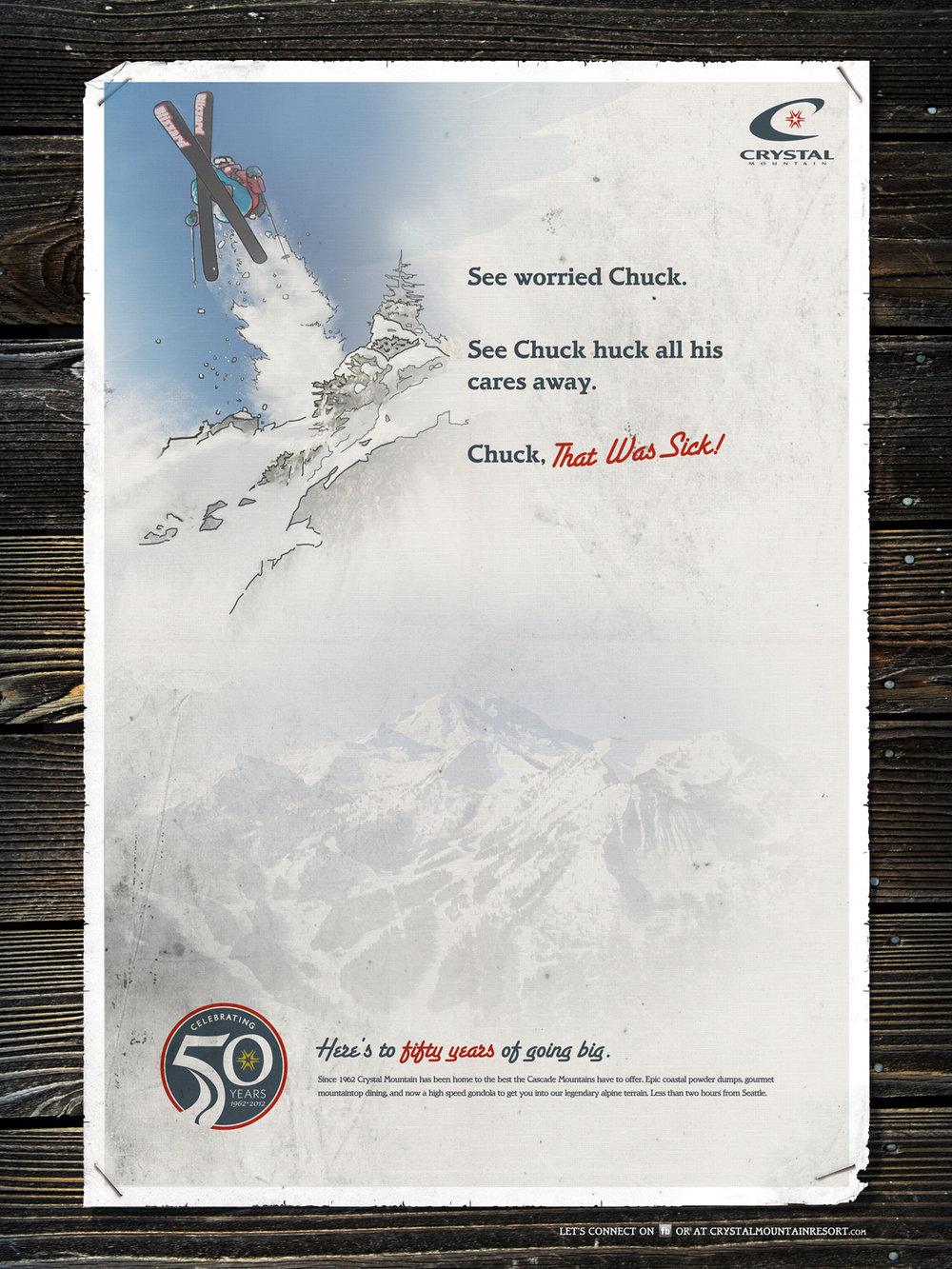 Crystal Mountain Print Advertising 07.jpg